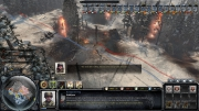 Company of Heroes 2: Ardennes Assault: Screenshots zum Artikel