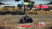 Motorcycle Club: Screenshots zum Artikel