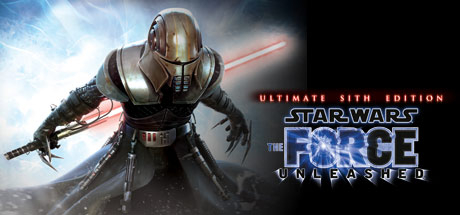Star Wars: The Force Unleashed - Star Wars: The Force Unleashed