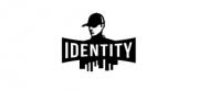 Identity - Identity