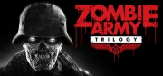Zombie Army Trilogy - Zombie Army Trilogy