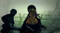 Zombie Army Trilogy: Screenshots zum Artikel