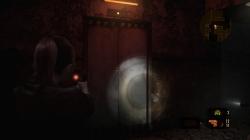 Resident Evil - Revelations 2: Screenshots zum Artikel