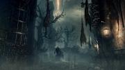 Bloodborne: Screenshots Januar 15
