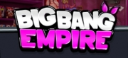 Big Bang Empire - Big Bang Empire
