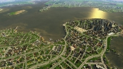 Cities XXL: Screenshots Dezember 14