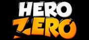Hero Zero - Hero Zero