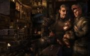 Metro 2033 - Gruseliger Trailer