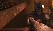 Metro 2033 - Neue Screenshots zum einsehen