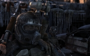 Metro 2033 - Erste DirectX-11-Bilder