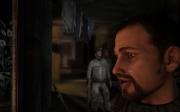 Metro 2033: Erste DirectX 11-Bilder zum Ego-Shooter