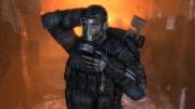 Metro 2033 - Ranger Pack erscheint nächste Woche