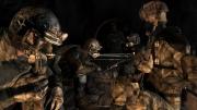 Metro 2033 - Ranger Pack verfügbar