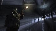Metro 2033 - Demo nachgereicht