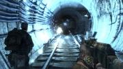 Metro 2033 - Ranger Pack Probleme behoben