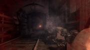 Metro 2033: Screenshots von Metro 20033
