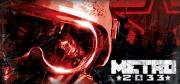 Metro 2033 - Metro 2033