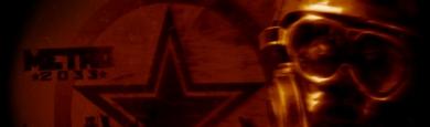 Metro 2033 - Apokalyptische Endzeitstimmung neu aufgelegt