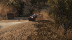 WRC 5: FIA World Rally Championship: Screenshots zum Artikel