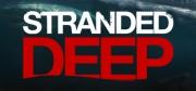 Stranded Deep - Stranded Deep