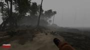 Stranded Deep: Screenshots Januar 15