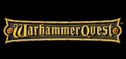 Warhammer Quest - Warhammer Quest