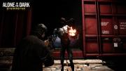 Alone in the Dark: Illumination: Screenshots Januar 15