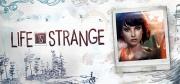 Life Is Strange - Life Is Strange