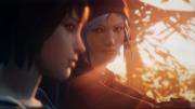 Life Is Strange - Alle fünf Episoden nun auch als Android Version erhältlich