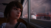 Life Is Strange: Limited Edition ab Januar 2016 als Box im Handel
