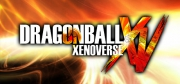 Dragon Ball: Xenoverse - Dragon Ball: Xenoverse