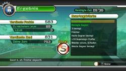 Dragon Ball: Xenoverse: Screenshots zum Artikel