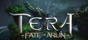 TERA:  Fate of Arun - TERA:  Fate of Arun