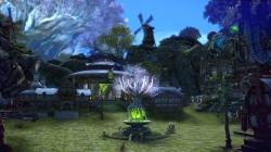 TERA:  Fate of Arun: Screenshots November 15
