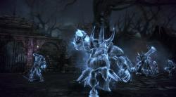 TERA:  Fate of Arun: Dezember Update