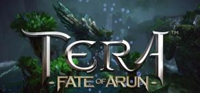 TERA:  Fate of Arun