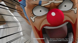 One Piece: Pirate Warriors 3: Screenshots zum Artikel