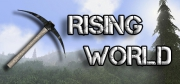 Rising World - Rising World