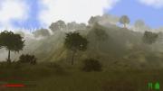 Rising World: Screenshots Februar 15