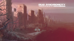 Dead Synchronicity: Tomorrow Comes Today: Screenshots April 15
