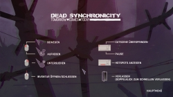 Dead Synchronicity: Tomorrow Comes Today: Screenshots zum Artikel