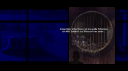 Dead Synchronicity: Tomorrow Comes Today: Screenshots zum Artikel