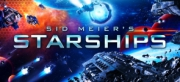 Sid Meier's Starships - Sid Meier's Starships