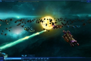 Sid Meier's Starships: Screenshots Februar 15