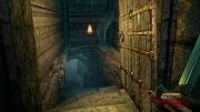 Warhammer: End Times Vermintide: Screenshots Februar 15