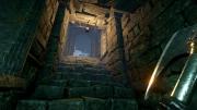 Warhammer: End Times Vermintide: Screenshot zum Titel.