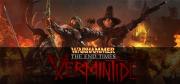 Warhammer: End Times Vermintide - Warhammer: End Times Vermintide