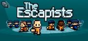 The Escapists - The Escapists