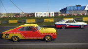 Stock Car Extreme: Screenshots Januar 15