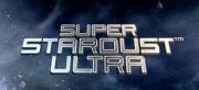 Super Stardust Ultra - Super Stardust Ultra